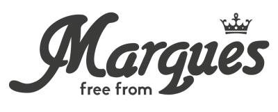 logo_free_from.png